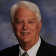 Image of Gary S. Napolitan, ESQ, Board of Directors