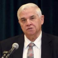 Howard L. Yarbrough