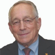 Image of Jerry H. SUmmers, ESQ., Board of Directors