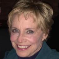 Image of Judy C. Hoette, Board of Directors