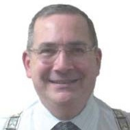 Dr. Richard Sadowitz