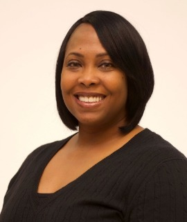 Image of Tracy Wilkerson, Assistant Director of Nursing